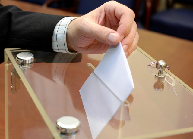 Εκλογές 2014. Εκλογικοί κατάλογοι. Ετεροδημότες 10071310