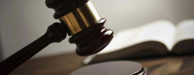 Παράνομες κρίθηκαν οι κατασχέσεις-εξπρες στις καταθέσεις οφειλετών  5459fd10