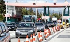 Η μεγάλη απάτη: Που πάνε τα 4 δις ευρώ το χρόνο από τις εισπράξεις σε διόδια και τέλη κυκλοφορίας; Stathm10