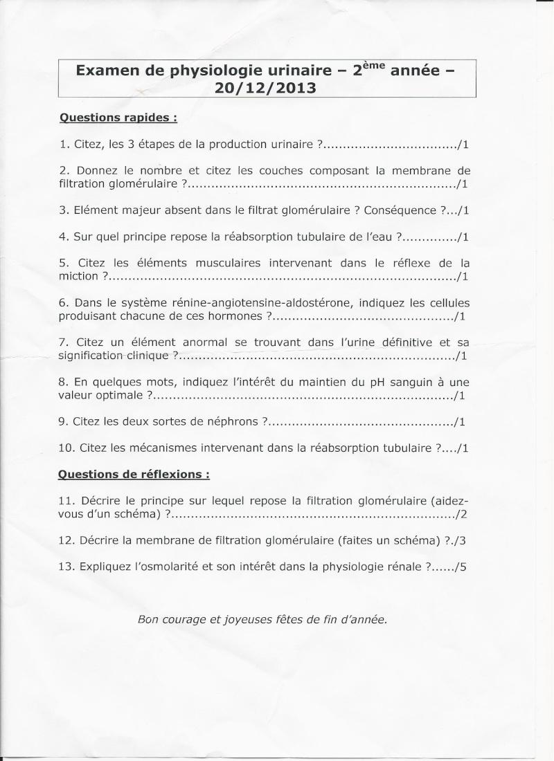 Rennes - 2ème année  Scan0016