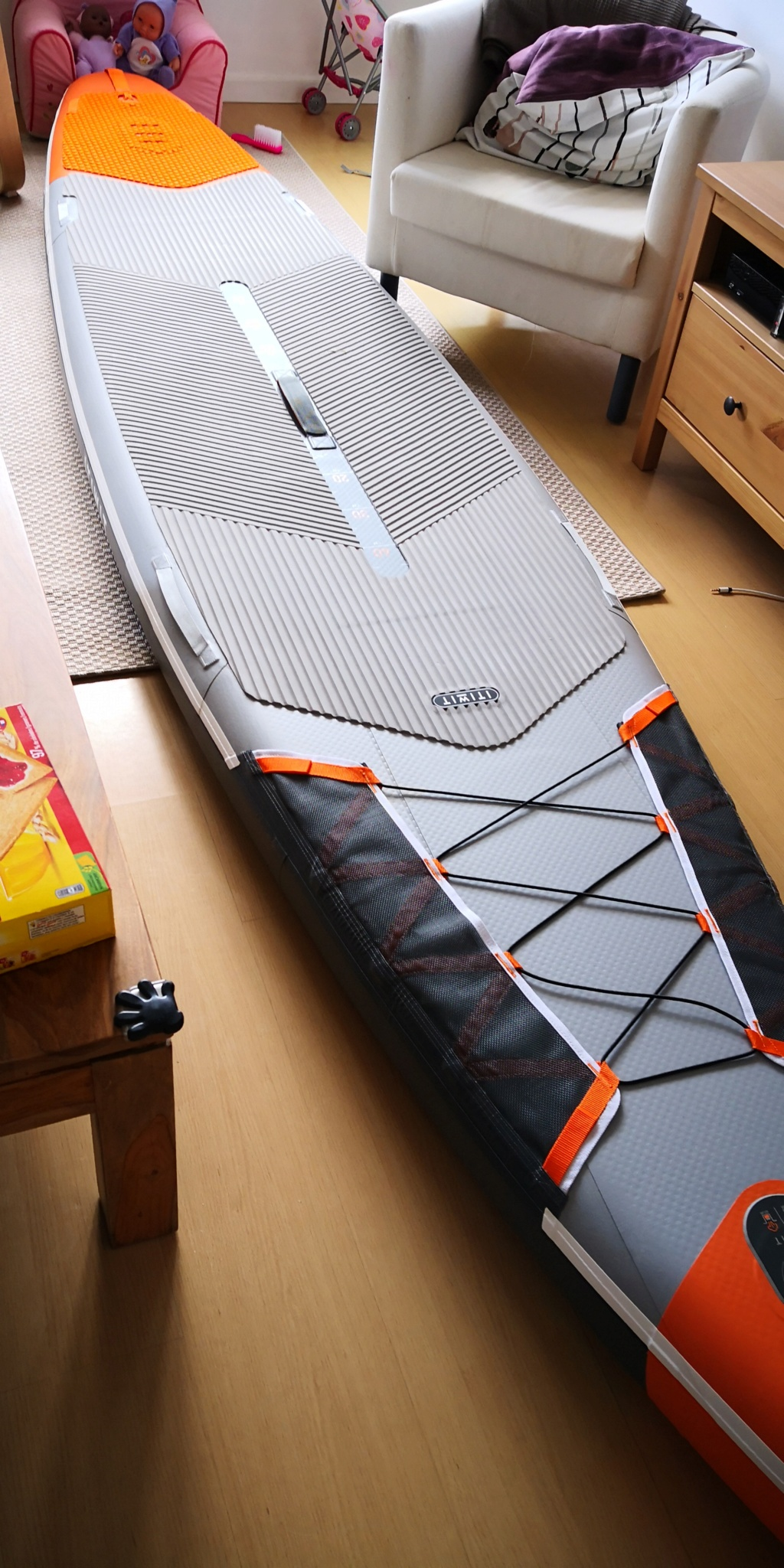 achat 1er Sup !  - Page 3 Img_2010