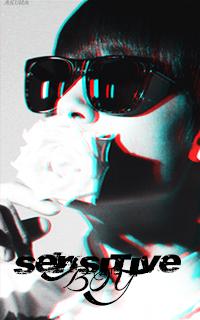 Aku-chan s'affiche ~ Hyuk710