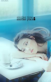 Aku-chan s'affiche ~ Sans_t57