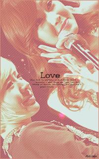 Aku-chan s'affiche ~ Sans_t64