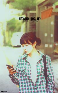 Aku-chan s'affiche ~ Sans_t73