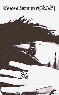 Aku-chan s'affiche ~ Sans_t88