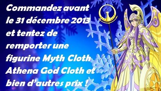 MYTH FACTORY (Belgique) Boutiq10