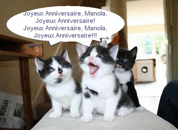 Joyeux Anniversaire ......MANOLA Mano10