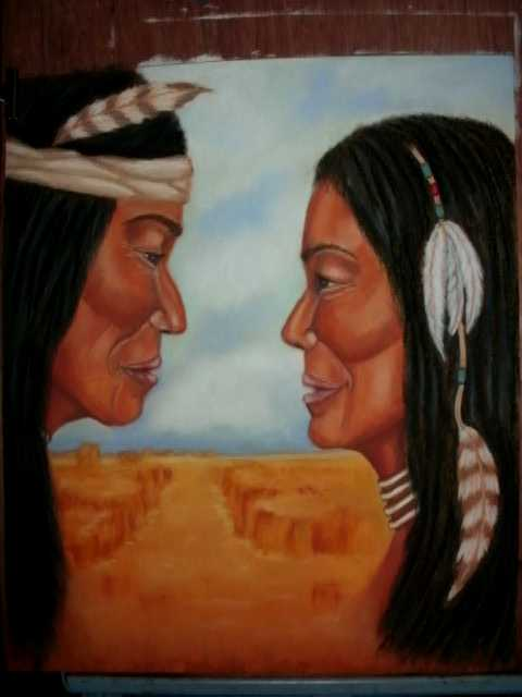 Amour Indien Amour_15