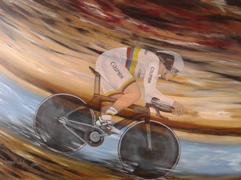 arte y ciclismo 12776_10