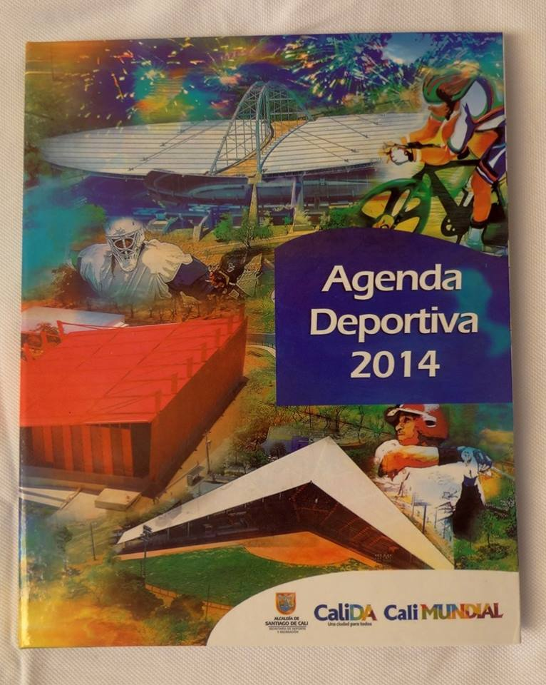 Polla Vuelta a Cataluña - Valida 6/36 de la Gran Polla Anual Prodalca Agenda10