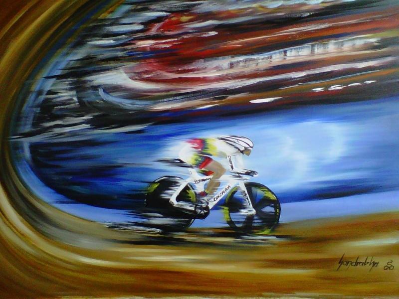 arte y ciclismo Amalga10
