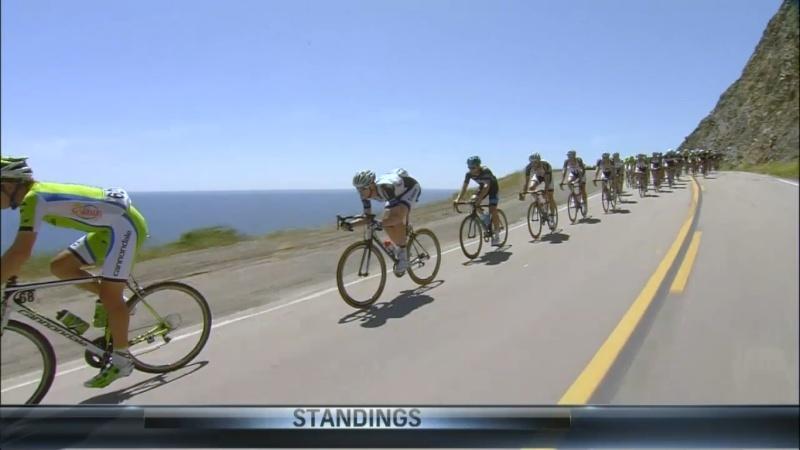Amgen Tour of California 2014 - Página 2 Caida510