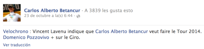 "Carlos ""bananito"" Betancur 2013 - 2014 Captur55"