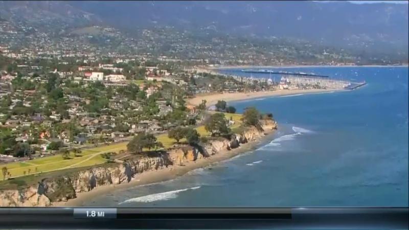 Amgen Tour of California 2014 - Página 2 Castil13