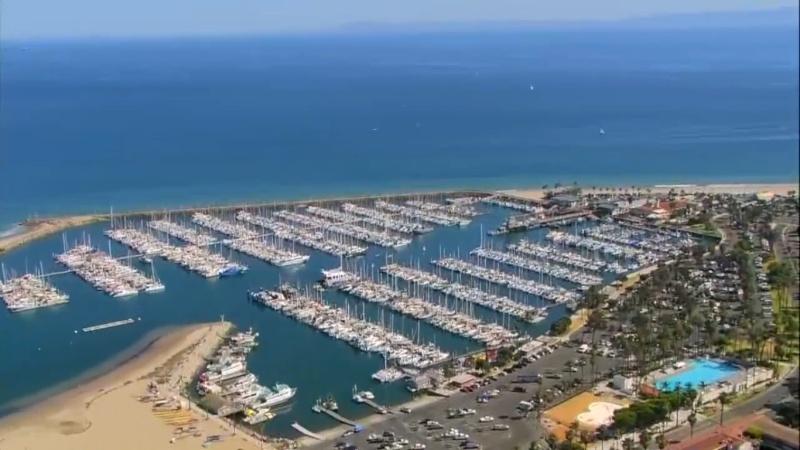 Amgen Tour of California 2014 - Página 2 Castil15