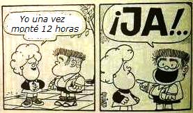 Propósitos 2014 Ja10