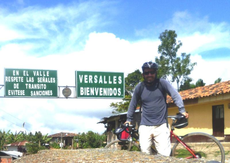 Esta es mi tierra Bonita, mi tierra preciosa, mi valle del Cauca P1000610