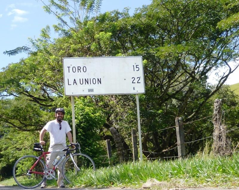 Esta es mi tierra Bonita, mi tierra preciosa, mi valle del Cauca P1000710