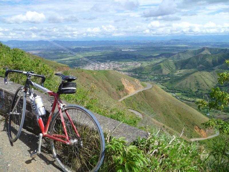 Esta es mi tierra Bonita, mi tierra preciosa, mi valle del Cauca P1000711