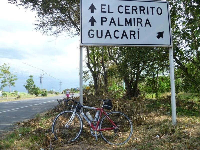 Esta es mi tierra Bonita, mi tierra preciosa, mi valle del Cauca P1010210