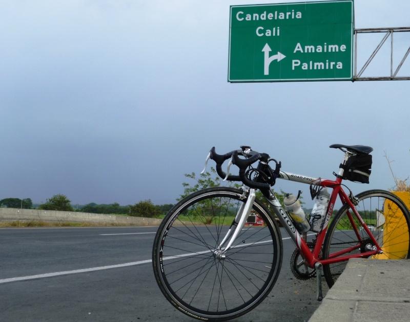 Esta es mi tierra Bonita, mi tierra preciosa, mi valle del Cauca P1010211