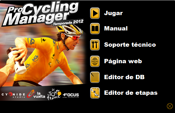 Pro Cycling Manager Pcm210
