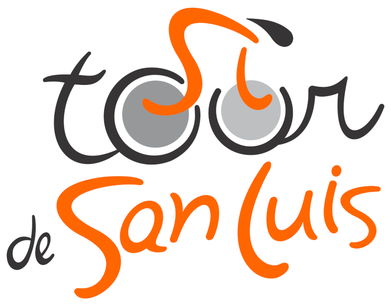 El Tour de San Luis 2014 San_lu10