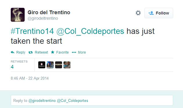Giro del Trentino 2014 (2HC) Trenti10
