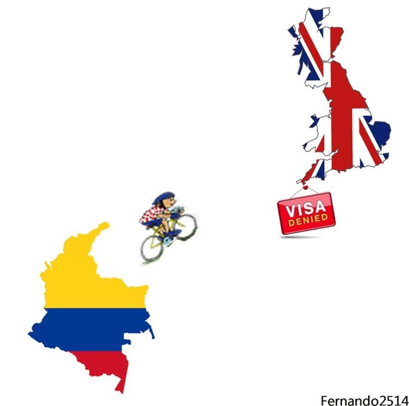 TEAM COLOMBIA 2014 - Página 7 Visas10