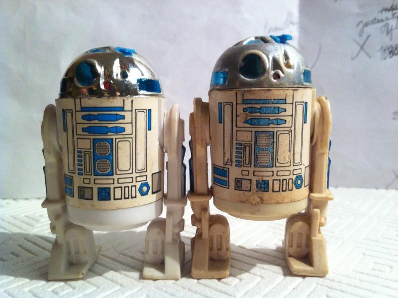 No COO R2 Sensorscope valuation please Img_5412
