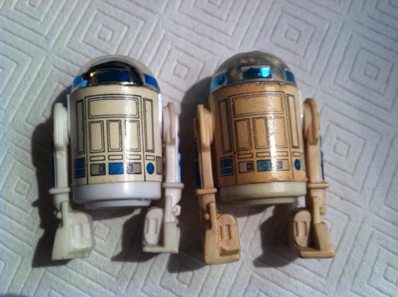 No COO R2 Sensorscope valuation please Img_5417