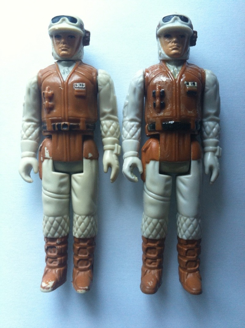 FS/FT  new figs / prices down on loose variant  Img_5814