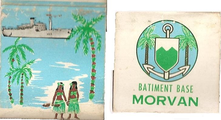 MORVAN (BB - MURUROA) - Page 6 Bb_mor10