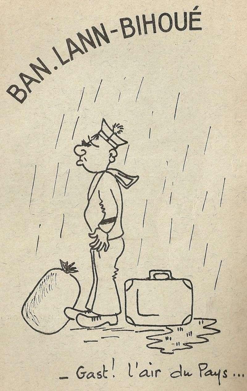 [LES B.A.N.] LANN-BIHOUÉ - Page 13 Lann_b10