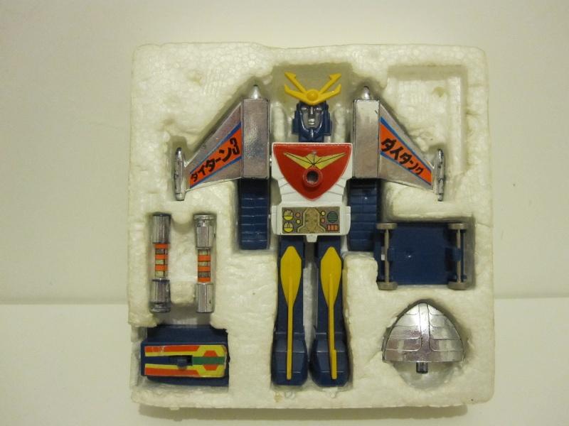 Mini Daitarn 3 anni '80!! Img_1120