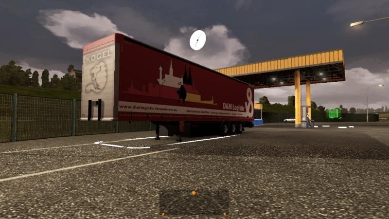 D&M Logistic sucht dich! Trette heute noch Bei! Ets2_015