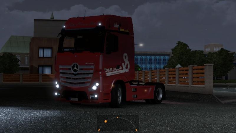 D&M Logistic sucht dich! Trette heute noch Bei! Ets2_017