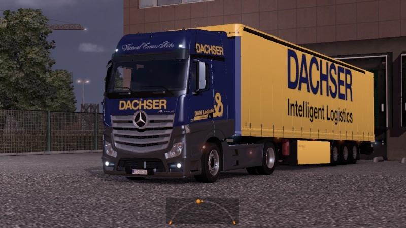 D&M Logistic sucht dich! Trette heute noch Bei! Ets2_019