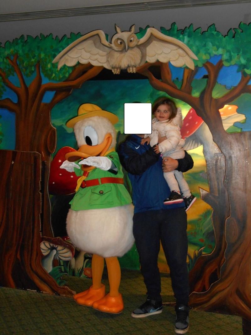 Séjour du 13 au 16 novembre au Sequoia !!! - Page 2 051-2010
