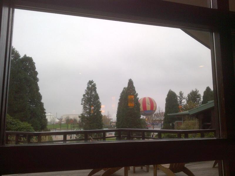 Séjour du 13 au 16 novembre au Sequoia !!! - Page 3 265-2010