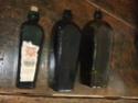 3 Bouteilles de gin Dscf1212