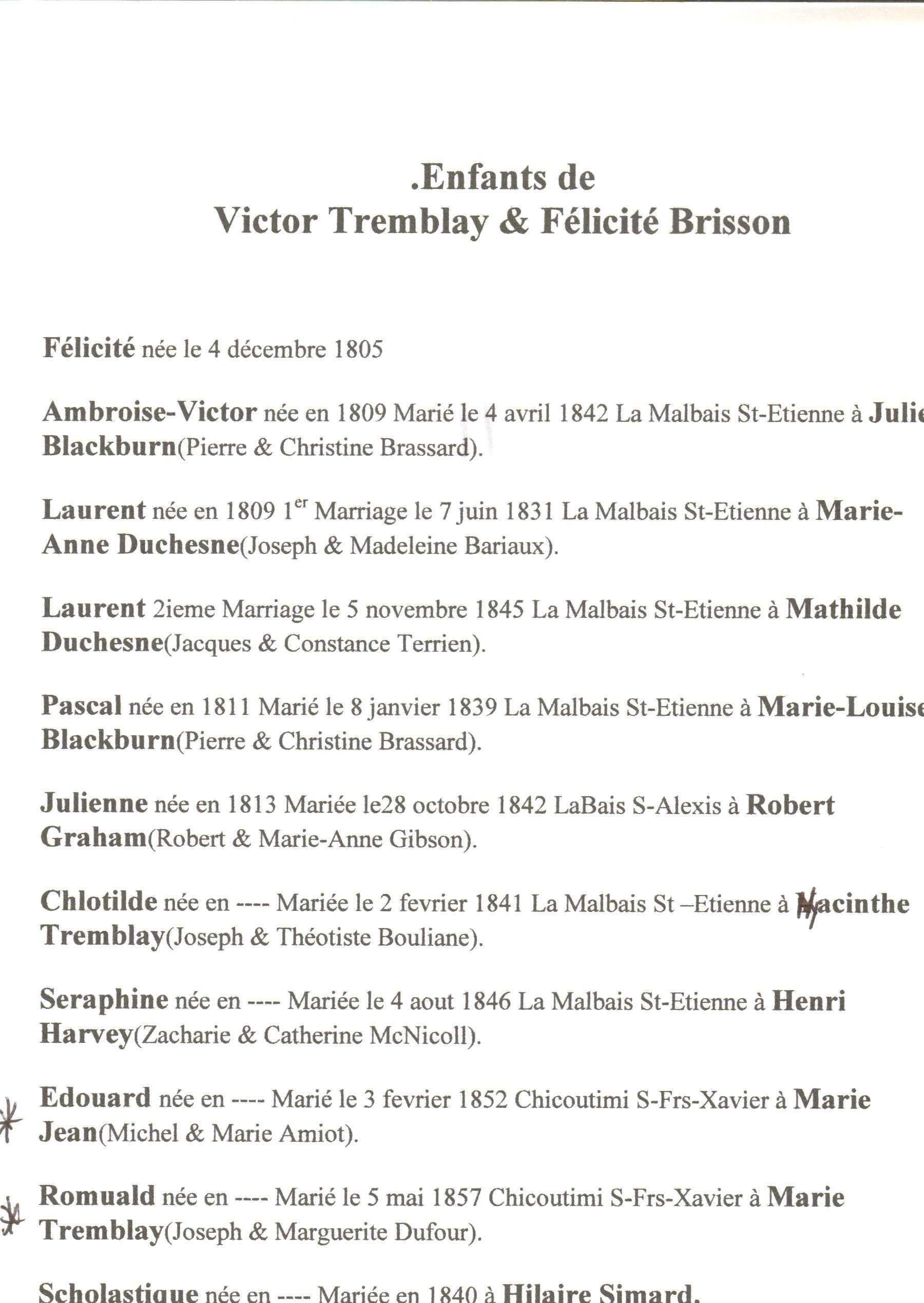 Louis Tremblay et Angélina Perreault - Page 2 01-05-10