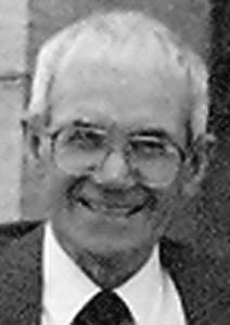 Allaire, Charles-Eugène 112