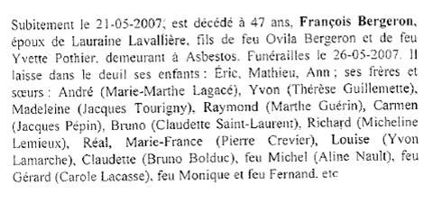 Bergeron, François Dacas_69