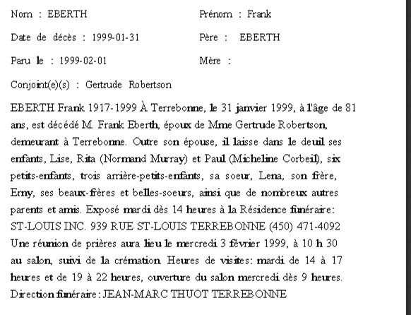 Naissance d'Ida Robertson Frank_10