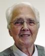 BOUCHER, SOEUR GHISLAINE, r.j.m. 1931-2013 Ghisla10
