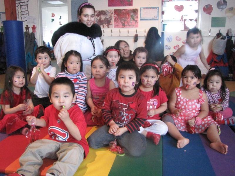Inuits de Salluit Img_0310