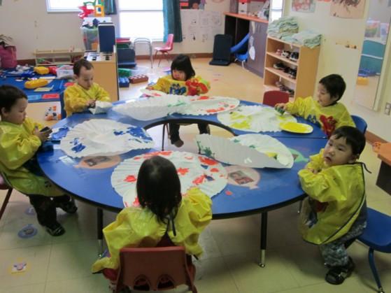 Inuits de Salluit Img_0311