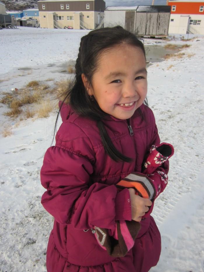 Inuits de Salluit Img_0510